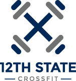12th State Crossfit