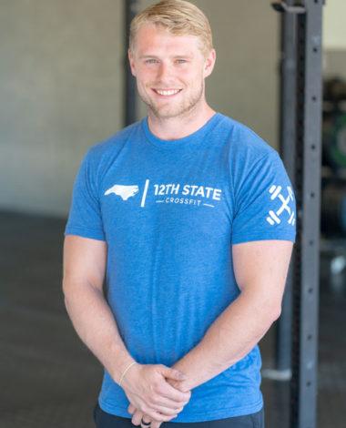 Bryce Lawlor