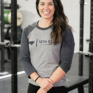 Emily Tysinger